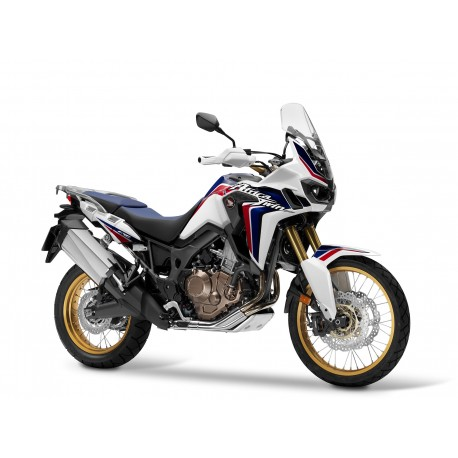HONDA AFRICA TWIN CRF1000L ABS