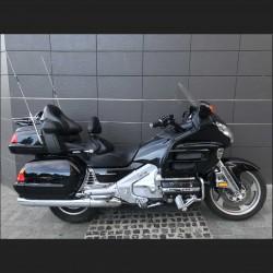 HONDA GL1800  2001  105000KM