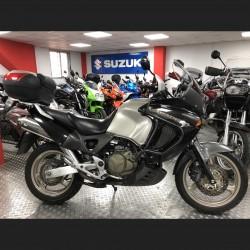 HONDA XL1000V 2001 39000KM