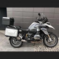 BMW R1200GS 2015 108000KM