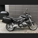 BMW R1200R  2011 125000KM