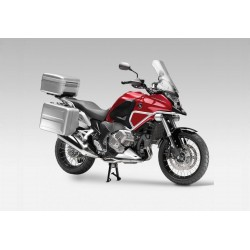 HONDA CROSSTOURER 1200 DCT 2017 (INCLUYE PACK TRAVEL)