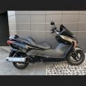 HONDA FORZA250 49500KM 2007