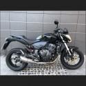 HONDA CB600F HORNET 2012 65000KM