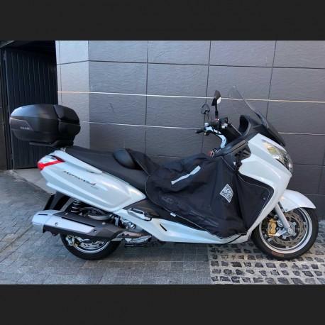 SYM MAXSYM 600I ABS 4200KM 2015